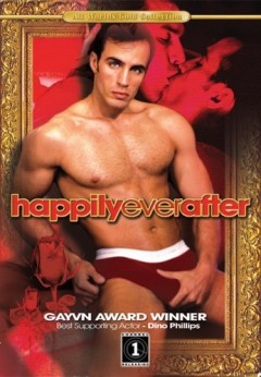 Happily Ever After (1996) homosexual video