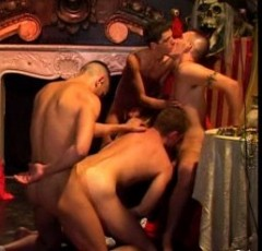 All Worlds Video Boy land gay video