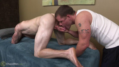Palmer and Ransom Serviced(Jun 11,2014) gay film