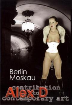 Berlin Moskau (2003) DVDRip