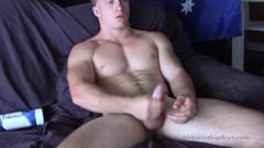 Jack part 2 (style, new) Velma . Unique Gay hot porn!!