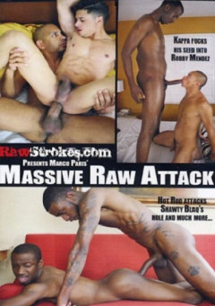 Massive Raw Attack