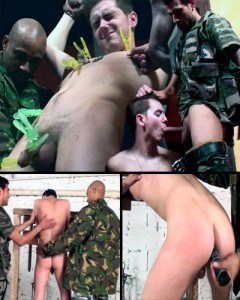 Army Gay Games Best Part 16 download