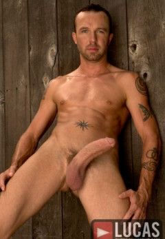 """Ben Andrews, Chad Hunt and Steve Ponce - scene from """"The Bigger the Better"""""""