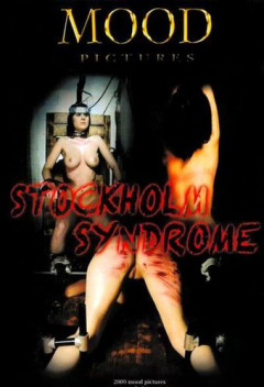 Mood Pictures - Stockholm Syndrome