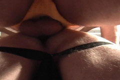 Fucking a gay pride long beach california fat slave mp4