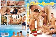 Club Sportif I Love This gay enormous dicks at liberty pictures Game