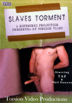 Slaves torment (2003)