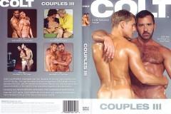 Couples III