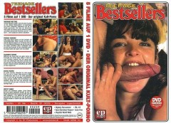 Teenage Bestsellers 259