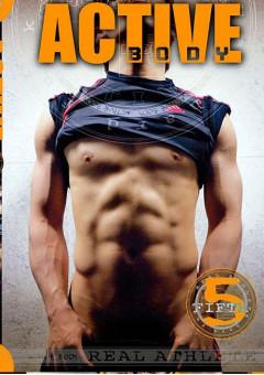 Active Body 5
