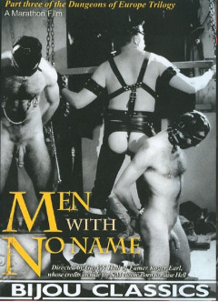 Men With No Name (1989) mpg