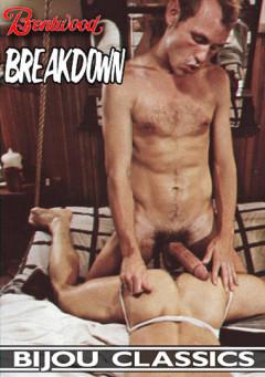 Breakdown (1982)
