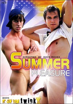 Summer Pleasure mpeg