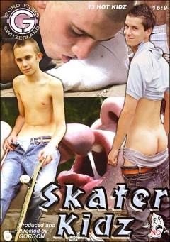 Skater Kidz mpeg