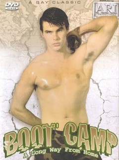 Boot Camp (1989)
