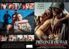 Prisoner Of dude movies tv War