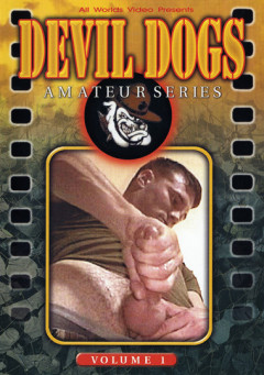 Devil Dogs - free