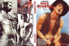 Male Stampede (1977)