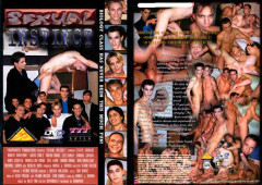 Sexual Instinct free gay film
