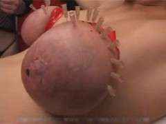 TortureGalaxy Anita (an V17) (BDSM, Piercing Play, Spanking, Electric Play, Pumping, SiteRip)