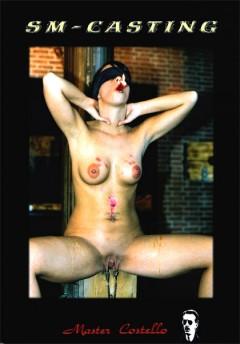 Master Costello - SM-Casting Sexperiment