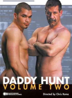 Pantheon Productions   Daddy Hunt 2