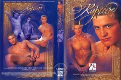 Rapture prison gay public The Pavel Dubcek Legend free gay video