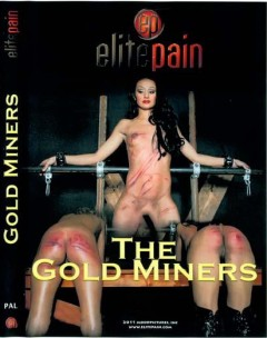 ElitePain - Gold Miners DVD 2011