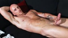 Sam Porter free porn video