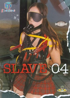 JerkoffZone - Slave 04 DVD 2011