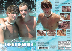 Return to the Blue Moon gay adult diaper torture fast download