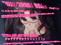 (H-GAME) The Widow Diary