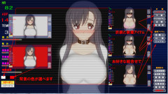 琴乃~片足吊り拘束挿入~緊縛調教研究所