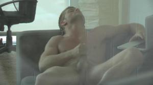 FratmenTV - Cason