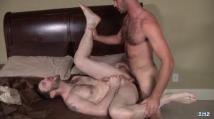 Naughty Boys Part 2