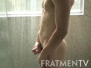 Fratmen TV - Randy