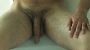 Fratmen - Chaz (Handsome Country Boy) 540p