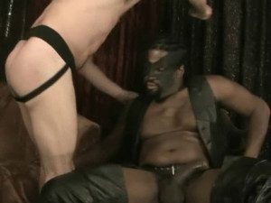 Slave To My Hole