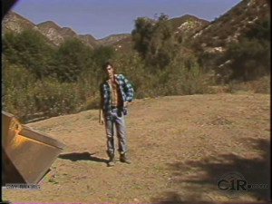 Catalina – Sterling Ranch (2011)