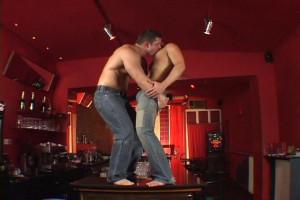Gay duo from Berlin