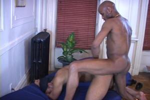 [Random Sex] Menageatrois Scene #2