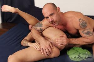 Jake Deckard & Brody Wilde