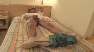 Erotic Ninja 3 Surf Slut 02