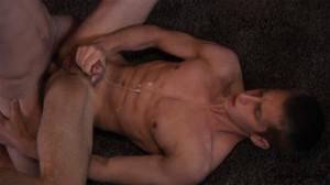 Brayden Tops Brant