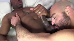 Cummin Inside (Raw Fuck Club)