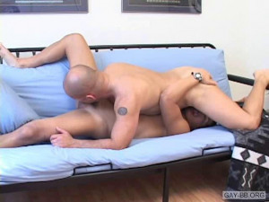 Older Men with Younger Guys 5  ( apreder )