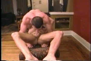 [Puppy Productions] Thomas Bjorn Scene #3