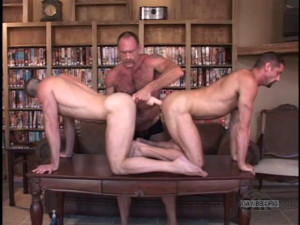 Porn Struck - part 2