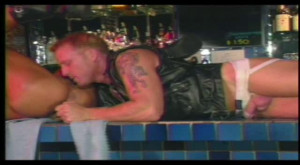 Spit N Leather 1998